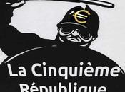 République oligarchique #M6Rep