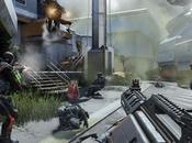 Quelque détails Call Duty: Advanced Warfare