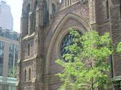 Canada-Montréal quelques églises