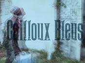 Sémaphore Cailloux Bleus