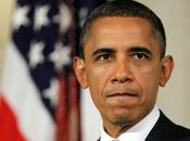 "MONDE Quand Barack Obama fait ""Mea Culpa"""