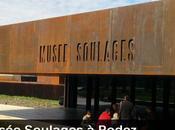 Amateurs d'Art Musée SOULAGES Rodez (12)