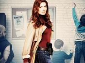 commande saison complète pour Mysteries Laura