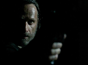 critiques Walking Dead Saison Episode Four Walls Roof.