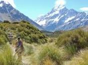 choses faire Nouvelle-Zélande pour sportifs
