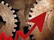 Algérie-La stratégie industrielle sera débat, début novembre, Club Pins