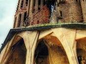 Votre citybreak Barcelone Itinéraires proposés