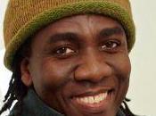 CAMEROUN. Double nationalité: colère musicien Camerounais Richard Bona