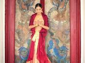 Maeya Nonthawan Miss Thailand World 2014 [HD]