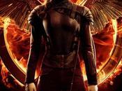 Hunger Games-La Révolte: bande annonce finale
