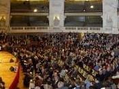 Débattre Sorbonne Journalisme politique quelle déontologie pour quels enjeux