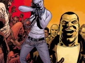 Walking Dead #21: Guerre totale