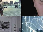 Momentum, programme brand content artistique de...