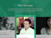 Interview design avec George Kvsanikov