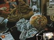 Mothers #8-Over-Nite Sensation-1973