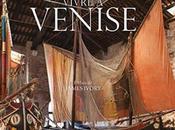 livres Venise pour Noël