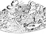 Focus permaculture, système autonome hyperproductif inspiré Nature