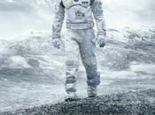 Critique: Interstellar Christopher Nolan, sortie Novembre 2014