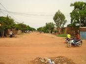 L'héritage français, Sankara, Blaise Burkina aujourd'hui