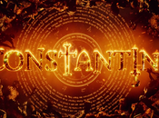 critiques Constantine Saison Episode Darkness Beneath.