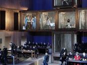 BAYERISCHE STAATSOPER 2014-2015: SOLDATEN B.A.ZIMMERMANN OCTOBRE 2014 (Dir.mus: Kirill PETRENKO; scène Andreas KRIEGENBURG)