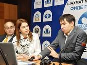 Grand Prix d'échecs Tashkent