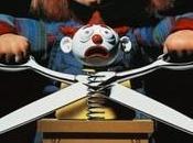 Chucky, poupée sang (Child's play