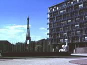 novembre 1958 inauguration l'Unesco
