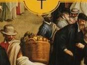 triomphe raison Pourquoi réussite modèle occidental fruit christianisme
