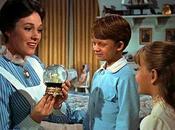 Mary poppins 8/10