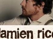 Nouvel album Damien Rice, notre coup coeur