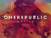 OneRepublic groupe immanquable explose scene musicale