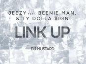 MUSIC Jeezy Feat. Beenie Dolla $ign Link