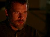 critiques Revenge Saison Episode Damage.