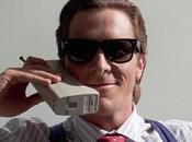 Christian Bale souhaiterait plus incarner Steve Jobs