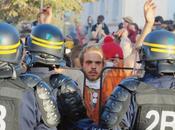 Mort Rémi Fraisse, violences policières droite doit apprendre contestation