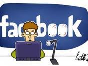 Comment bannir page Facebook bloquer?