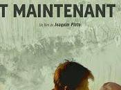 "CINEMA: maintenant (2013), observer temps ""What Remind observing time"