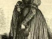 Balzac Vieille fille, 1836