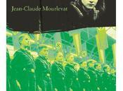 """Sophie Scholl, """"Non lâcheté"""""""