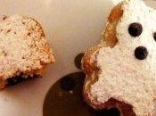 l'ours quatre-quart noix coco fourré carambar