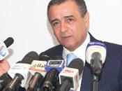 L'usine «Renault Algérie Production» sera inaugurée novembre véhicule doit être commercialisé prix abordable