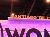 Womex 2014 Edition jour trois Santiago Compostela octobre