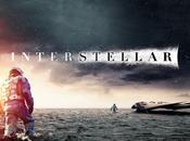[Critique] Interstellar