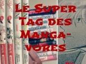 super Mangavores