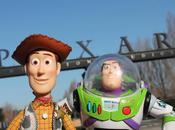 Disney-Pixar annonce STORY pour 2017