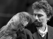 Kristine Opolais Jonas Kaufmann, couple parfait pour Manon Lescaut Puccini