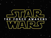 Star Wars trouve enfin titre officiel