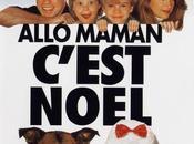 Allô Maman, C'Est Noël