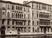 Wagner Venise 1ère partie